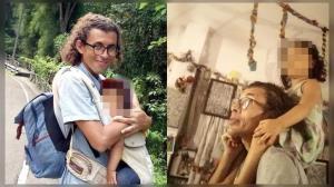 ส่อโอละพ่อ! หนุ่มอียิปต์อ้างเมียไทยป่วยจิตพาลูกสาวหนี ตร.เชียงใหม่เผยฝ่ายหญิงแจ้งความตั้งแต่ 7 ม.ค.เหตุทะเลาะวิวาท