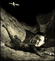 ภาพจาก www.atimes.com