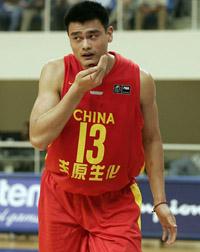 'อาเหยา' รับยัดห่วงจีนยังห่างชั้นดรีมทีม-กระทิงดุ