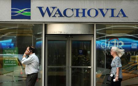 วิกฤตสถาบันการเงินล้ม สัญญาณเศรษฐกิจเอเชียซบเซา