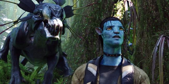 """แชมป์ 6 สัปดาห์ติดต่อ """"Avatar"""" ใกล้ทำลายสถิติ """"Titanic"""""""