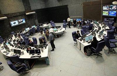 เพรสทีวีของอิหร่านถูกอายัดเงินในบัญชีธนาคารที่อังกฤษ
