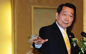 """""""ฟอร์บส"""" เปิดโผ """"ธนินท์-เฉลียว-เจริญ"""" 3 มหาเศรษฐีไทย ติดอันดับโคตรรวย!!"""
