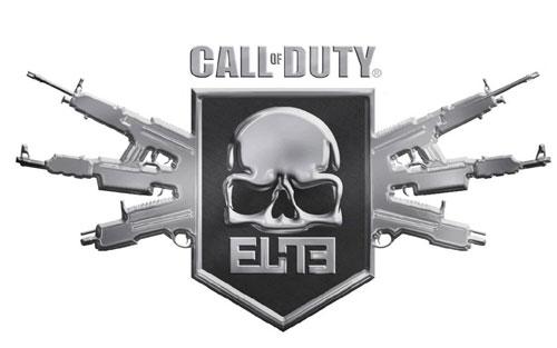 """Call of Duty Elite"" แบบสมาชิกพรีเมี่ยมจ่ายรายปี 1,500 บาท"