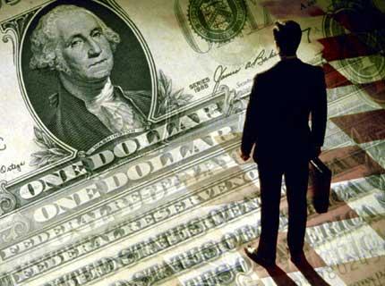 สศช.จี้รัฐแก้ ก.ม.ฟอกเงิน ปลดแบล็กลิสต์ ปปง.คาดผลกระทบเริ่มเห็นในสัปดาห์นี้
