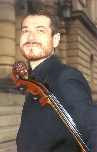 Tomas Strasil