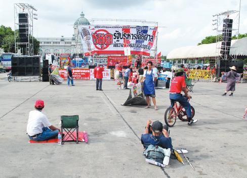 จับตาปรากฏการณ์ศุกร์ 13 เกมล้างกระดานการเมือง!!