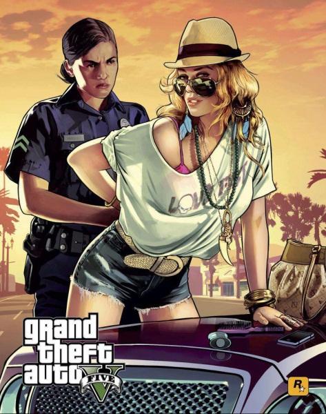 Rockstar สยบข่าวลือ ยืนยันเลื่อน GTA5 เพราะเน้นคุณภาพ