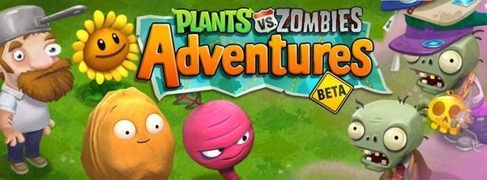 """ยืนยัน """"Plants vs. Zombies 2"""" กำหนดออกซัมเมอร์นี้"""