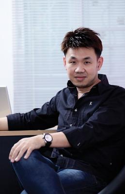 กูรูวิเคราะห์แฟรนไชส์ไทย ปีนี้โตไม่ต่ำกว่า 20% รับอานิสงส์คนรุ่นใหม่