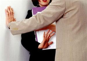 วิจัยชี้คนท้องยังโดนลวนลาม ฉวยเบียดบนรถเมล์ งัดของลับดุน