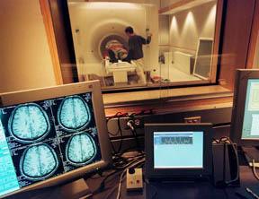 ห้องทดลองของ ศจ.เดวิดสัน ที่มหาวิทยาลัยวิสคอนซิน-เมดิสัน