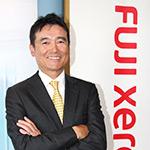 ฟูจิ ซีร็อกซ์ส่ง 11 โซลูชันพร้อมสินค้าใหม่ตีตลาดล่าง หวังเพิ่มแชร์เป็น 30%