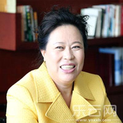 จีนจับนักธุรกิจหญิงชื่อดัง พัวพันคดีทุจริตม้าเหล็กครั้งประวัติศาสตร์