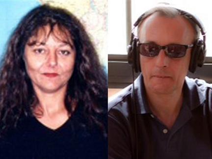 ตัวประกันนักข่าววิทยุฝรั่งเศส 2 รายถูกก่อการร้ายสังหารในมาลี