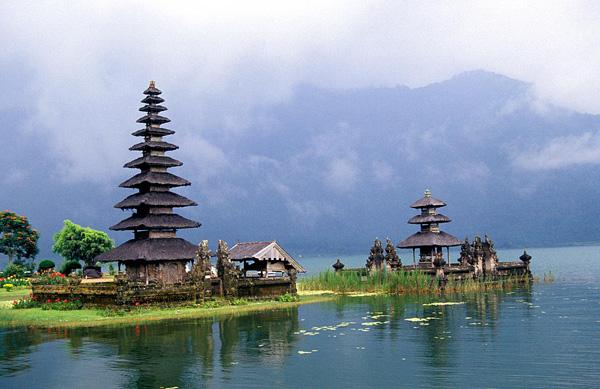 Bali (ภาพจาก www.embassyofindonesia.org)