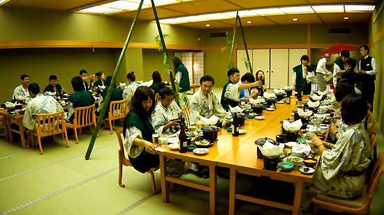 นักท่องเที่ยวไทยโหวตให้ญี่ปุ่นเป็นอันดับหนึ่งในด้านอาหารและเครื่องดื่ม