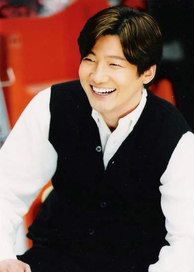 นักแสดงเกาหลีฆ่าตัวตายหลังเส้นทางในวงการเริ่มตีบตัน