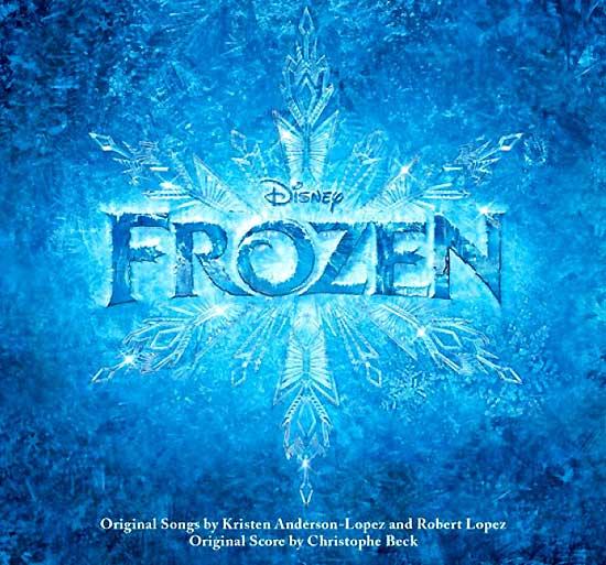 อัลบั้มซาวนด์แทร็ก Frozen ทำสถิติคว้าอันดับ 1 บนชาร์ตบิลบอร์ดมากว่า 11 สัปดาห์