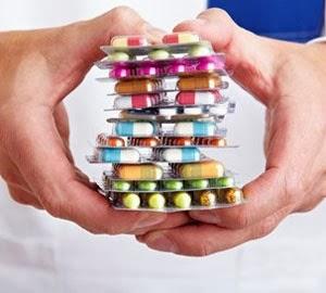 ต่อรองราคาตับอักเสบซีลด 70% เอื้อผู้ป่วยเข้าถึงการรักษา