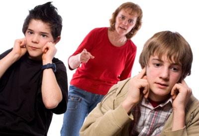 7 อย่างที่อยู่ในสมองลูกวัยรุ่น / ดร.สุพาพรเทพยสุวรรณ
