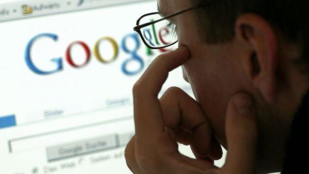 บริการ Google Search ถูกปรับปรุงไปมากกว่า 890 จุดในรอบ 1 ปีที่ผ่านมา