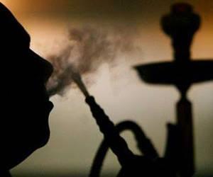 """เฮ! ครม.ห้ามนำเข้า """"บุหรี่ไฟฟ้า-บารากู่"""" หนุนนโยบายคุมยาสูบ"""