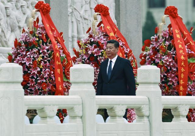 จีนคืออนาคตของฮ่องกง มิใช่ศัตรู ตอนที่ 2 จีน-ฮ่องกง เกลียวเชือกที่อาจหลุดออกจากกันฤา...(ชมคลิป)