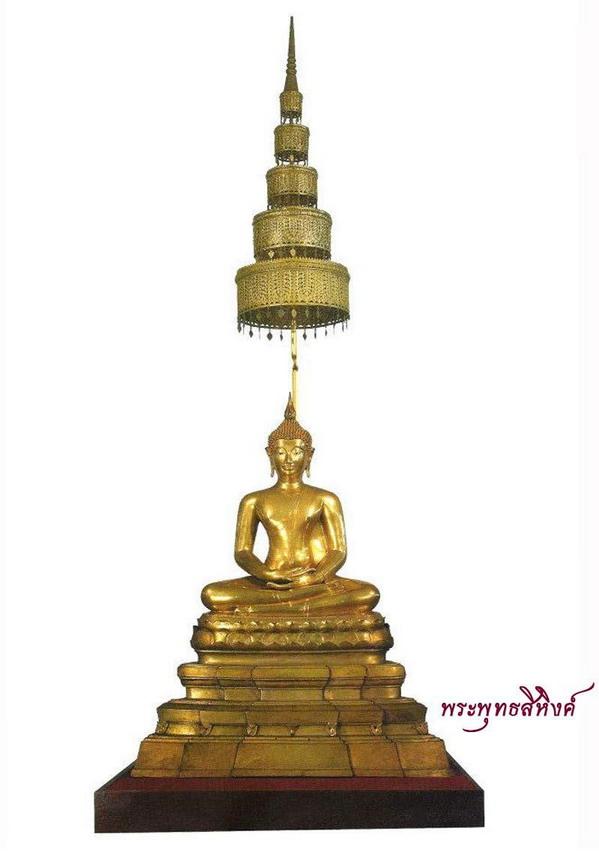 วธ.เปิดพิพิธภัณฑ์ฯทั่วประเทศ ให้สักการะพระพุทธรูปศักดิ์สิทธิ์เป็นมงคลปีใหม่