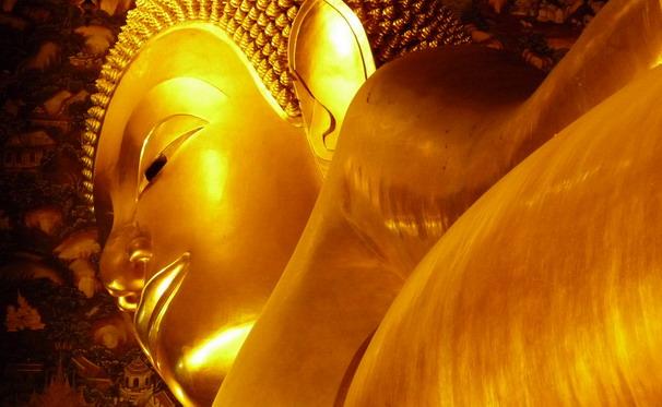 วัดพระเชตุพนวิมลมังคลารามราชวรมหาวิหาร (กรุงเทพ ประเทศไทย)