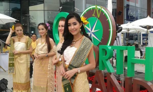 ททท.ชูโปรแกรม GO North Thailand ดึงคนเที่ยว 3 เมืองต้องห้ามพลาด