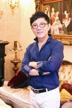 เจ๊ชู เตรียมอีเวนต์ใหญ่ โครงการมหากาพย์ชูชัยบุรี ศรีอัมพวา