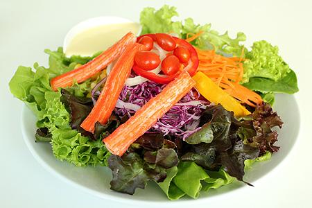 รายการผักสีเขียวสำหรับน้ำหนัก