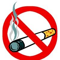 ไทยควรออก กม.ห้ามขายบุหรี่แยกมวน ชี้ 97 ประเทศทำแล้ว