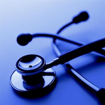 ส่งทีมแพทย์ดูแลสุขภาพผู้แสวงบุญ