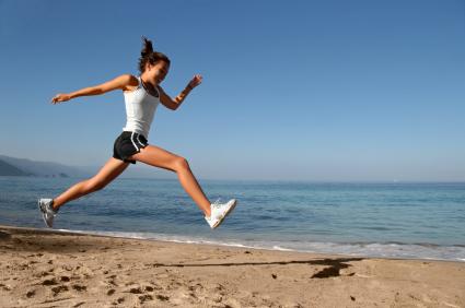 ภาพจาก gymnastique-et-sante.confort-domicile.com
