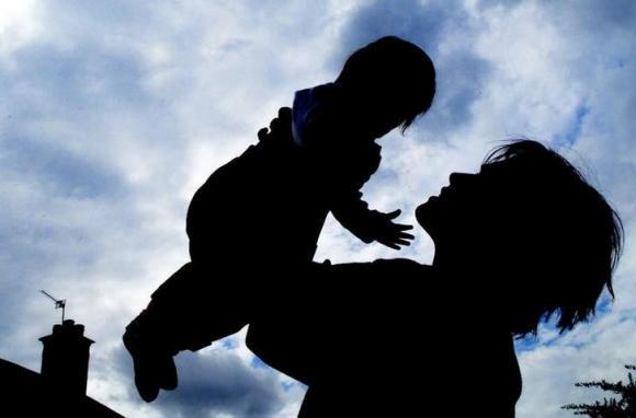 ชาติแรกของโลก! อังกฤษจ่ออนุญาตมีบุตรจาก DNA ของบุคคล 3 คน