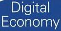 3 กูรูชี้ปัจจัยสู่ความสำเร็จขับเคลื่อนเศรษฐกิจไทยด้วยเศรษฐกิจดิจิทัล