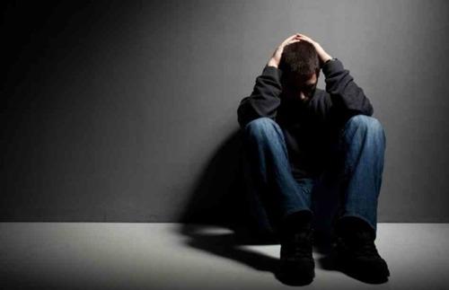ทางรอด จาก 'โรคซึมเศร้า'