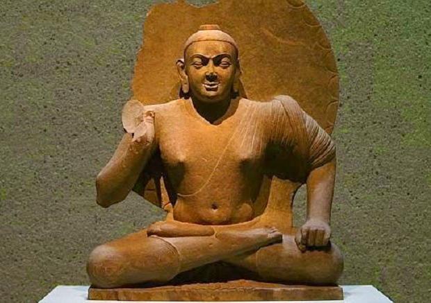 ออสเตรเลีย : เตรียมส่งคืนพระพุทธรูปอายุราว 2,000 ปี ให้อินเดีย
