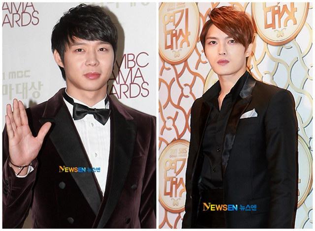"""""""คิมซูฮยอน-ยูชอน-อีซึงกิ"""" เตรียมตบเท้าเข้ากรมทหารปีนี้"""