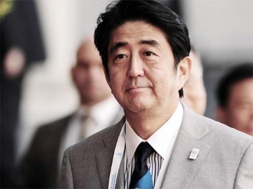 ญี่ปุ่นจะออกแผนฟื้นฟูฉบับใหม่ สำหรับฟูกูชิมะและพื้นที่ภัยพิบัติใกล้เคียง
