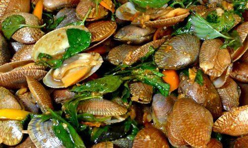 ภาพประกอบ www.bloggang.com