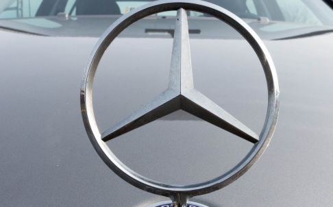 ค่ายผู้ผลิตรถยนต์ต่างชาติเจอข้อหาห่วยแตก หลอกลวงผู้บริโภคในจีน