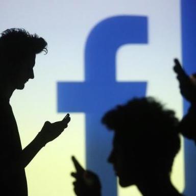 แจ้งเกิด Facebook Pay จ่ายเงินทันใจผ่าน Facebook Messenger