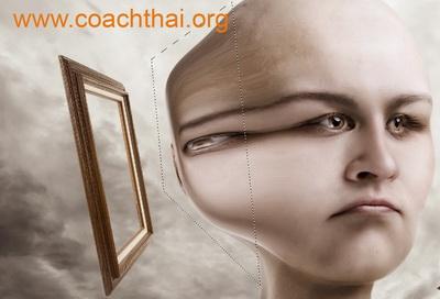 5 วิธีที่ทำให้คุณตระหนักรู้ในตนเองมากขึ้น  (5 Ways to Become More Self-Aware)