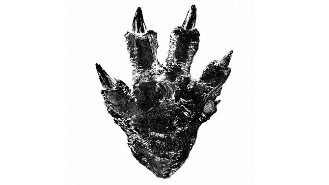 ภาพโปรโมตภาพแรกของ Godzilla ตอนล่าสุด