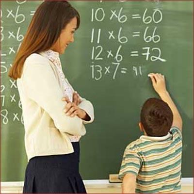 """ชงปรับเกณฑ์ """"ครู"""" ไต่เต้า """"ผอ.ร.ร."""" สอนพ่วงบริหารรวม 11 ปี จากเดิมสอนอย่างเดียว 6 ปี"""
