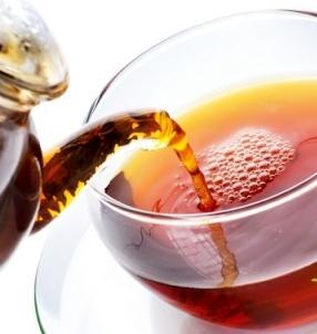 """เตือน """"ดื่มชา"""" มากเสี่ยงนิ่ว-โรคไต เหตุ """"ออกซาเลต"""" สูงทำฉี่เป็นผลึกอุดตันท่อไต"""