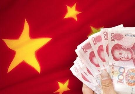 กรุงศรีออกกองทุนหุ้นจีน ชี้ราคาถูก-นโยบายรัฐหนุน ศก.